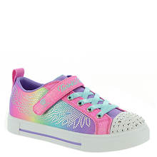 Skechers TT Twinkle Sparks Winged Magic 314797L (Girls' Toddler-Youth)