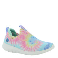 Skechers Ultra Flex Groovin Vibes 302161L (Girls' Toddler-Youth)
