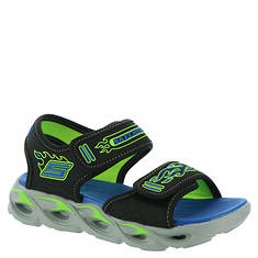 Skechers Thermo Splash-Heat-Flo-400109L (Boys' Toddler-Youth)