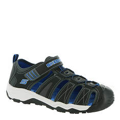 Skechers Solar Quest 400060L (Boys' Toddler-Youth)