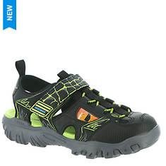Skechers Damager III Sandal 402236L (Boys' Toddler-Youth)