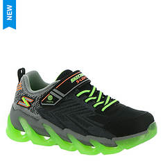 Skechers Mega Surge 400130L (Boys' Toddler-Youth)