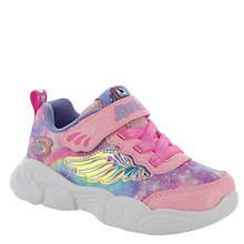 Skechers Unicorn Storm 302765N (Girls' Infant-Toddler)