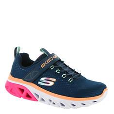 Skechers Glide-Step Sport 302472L (Girls' Toddler-Youth)