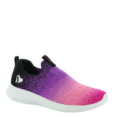 Skechers Ultra Flex Color Perfect 302259L (Girls' Toddler-Youth)