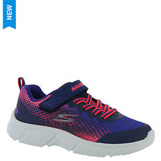 Skechers Go Run 650 302430L (Girls' Toddler-Youth)