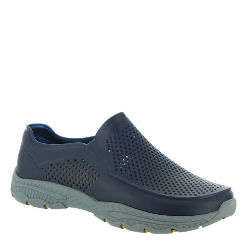 Skechers Foamies Creston Ultra-243101 (Men's)