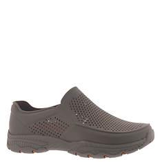 Skechers Foamies Creston Ultra-243101 (Men's)