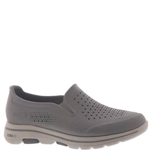 Skechers Foamies Go Walk 5-Easy Going (Men's)