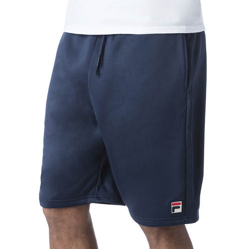 Fila Men's Dominico Short