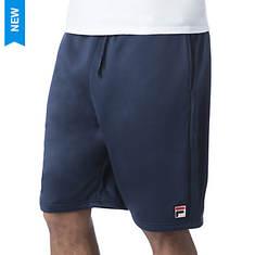 Fila Men's Dominico Short