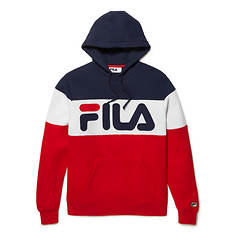 Fila Men's Flamino Hoody