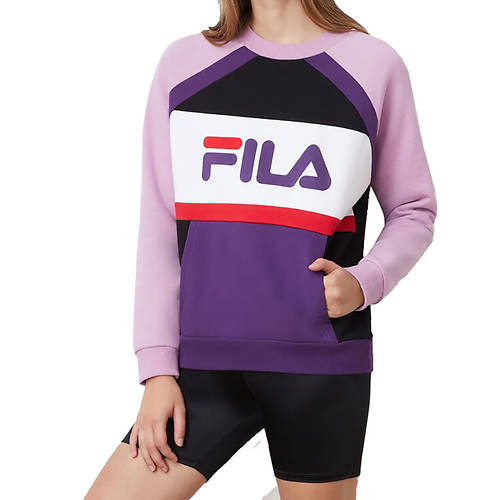 Fila Women's Emi Sweatshirt