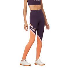 Fila Women's Roxy Legging