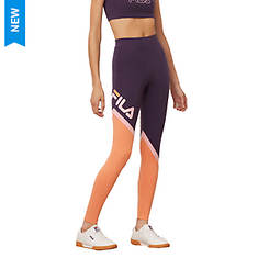 Fila Women's Roxy Legging