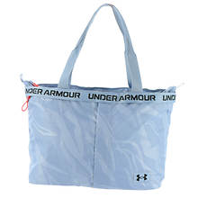 Under Armour Essentials Signature Tote