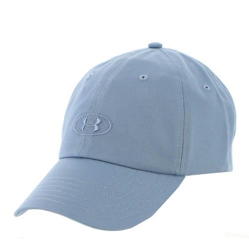 Under Armour Women's Essentials Hat