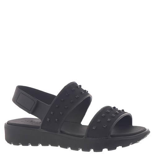 Skechers Foamies Footsteps-Fire Up-111098 (Women's)