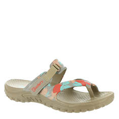 Skechers Foamies Reggae-Rainforest (Women's)