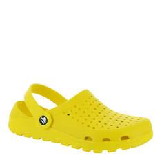 Skechers Foamies Footsteps-Transcend (Women's)