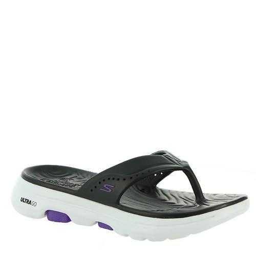 Skechers Foamies Go Walk 5-Bali (Women's)