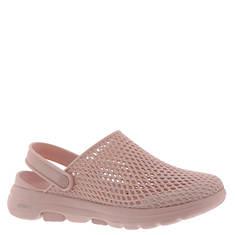 Skechers Foamies Go Walk 5 111147 (Women's)