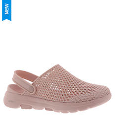 Skechers Foamies Go Walk 5 111147 (Women's)