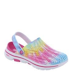 Skechers Foamies Go Walk 5-111137 (Women's)