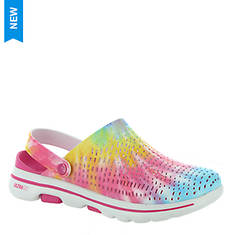 Skechers Foamies Go Walk 5-111137 (Women's)