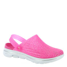 Skechers Foamies Go Walk 5-111148 (Women's)