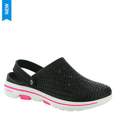 Skechers Foamies Go Walk 5-Astonished (Women's)