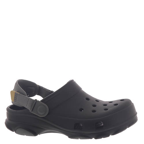 Crocs™ Classic All Terrain Clog (Boys' Infant-Toddler-Youth)