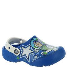 Crocs™ FunLab Disney Pixar Toy Story (Boys' Infant-Toddler-Youth)