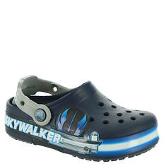 Crocs™ FunLab Lights Clog Luke Skywalker (Boys' Toddler-Youth)