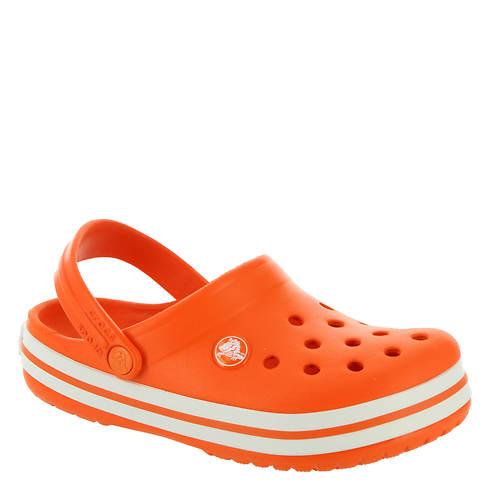 Crocs™ Crocband Clog (Kids Infant-Toddler-Youth)