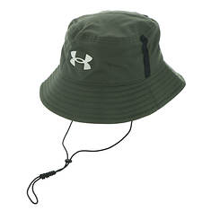 Under Armour Men's Isochill Armourvent Bucket