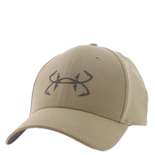 Under Armour Men's Armourvent Fish Hat