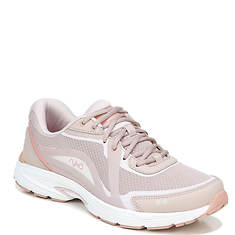 Ryka Sky Walk Fit (Women's)