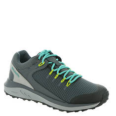 Columbia Trailstorm Waterproof (Women's)