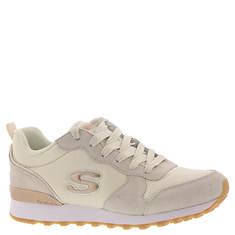 Skechers Street OG 85-Gold'N Gurl (Women's)