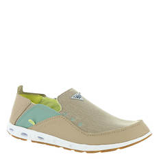 Columbia Bahama Vent Hightide (Men's)