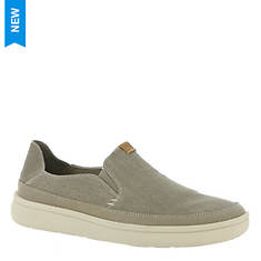 Clarks Cantal Step (Men's)