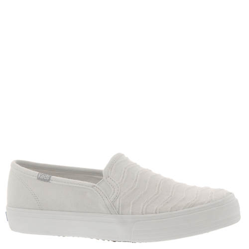 Keds Double Decker Ribbed Wave (Women's)