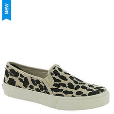 Keds Double Decker Leo Woven (Women's)