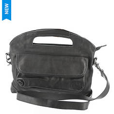Bed:Stu Greenway Crossbody Bag