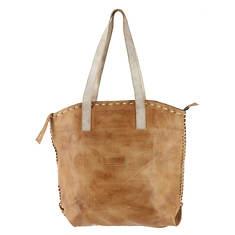 Bed:Stu Skye II Tote Bag
