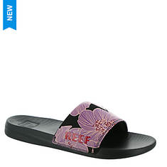 REEF One Slide (Women's)