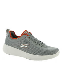Skechers Performance Go Walk Deluxe-216142 (Men's)