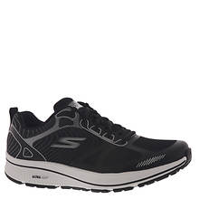 Skechers Performance Go Run Consistent-Fleet Rush (Men's)