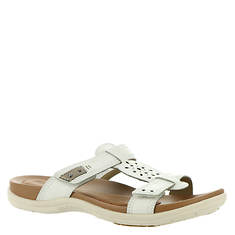 Rockport Cobb Hill Collection Rubey Perf Slide (Women's)